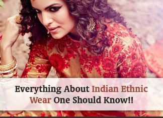 Everything-About-Indian-Ethnic-Wear-One-Should-Know