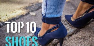 Top-10-Shoes-Every-Woman-Should-Have