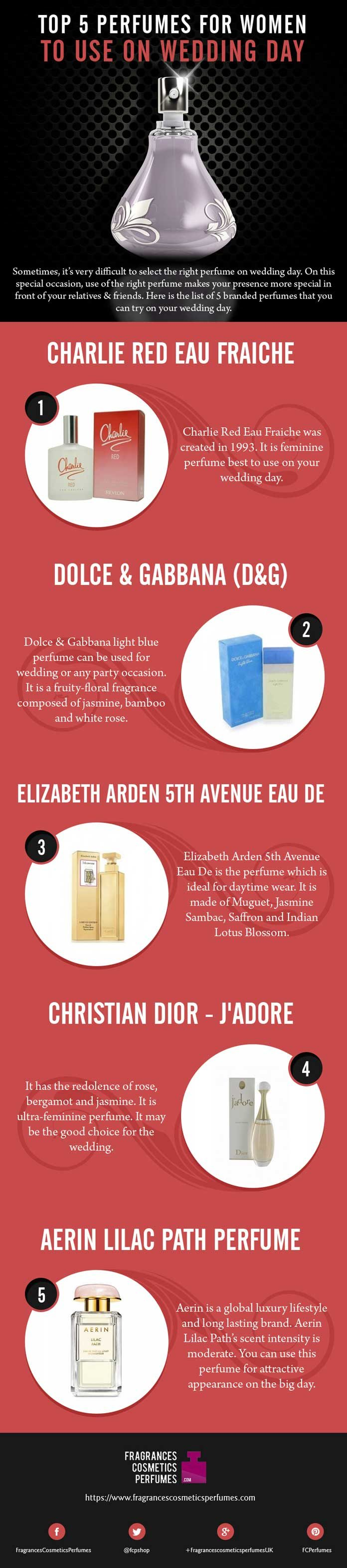 Top-5-Perfumes-for-women-to-use-on-wedding-day