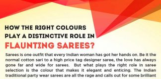 How-the-right-colours-play-a-distinctive-role-in-flaunting-sarees