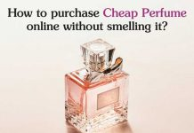 How-to-purchase-Cheap-Perfume-online-without-smelling-it